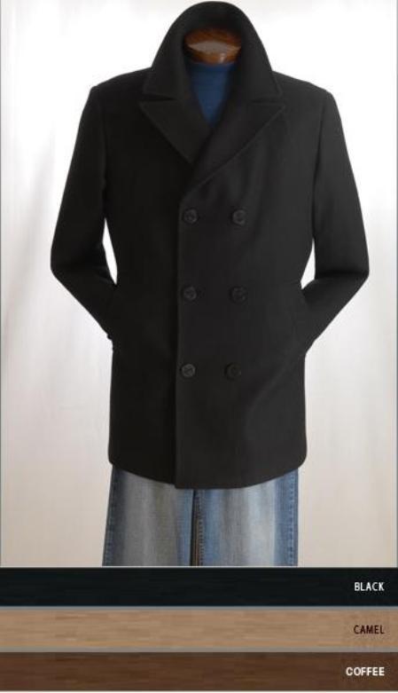 Double-Breasted-Wool-Coat-4394.jpg