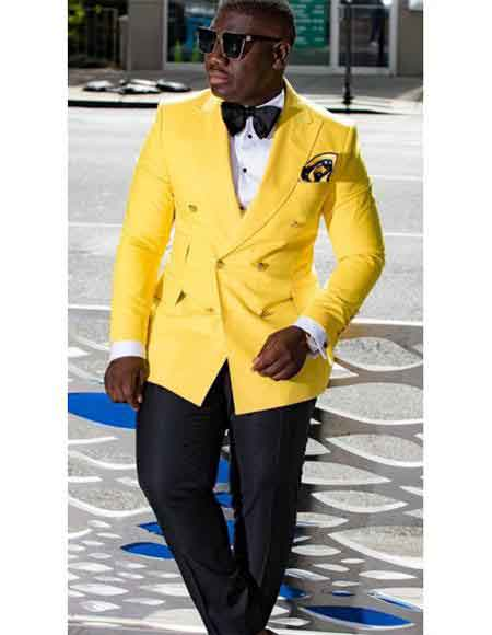 Double-Breasted-Yellow-Closure-Suit-35689.jpg
