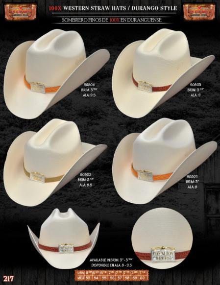 Durango-Style-Western-Straw-Hats-11573.jpg