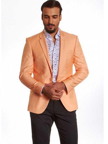 Dylan-Two-Buttons-Orange-Sportcoat-27457.jpg
