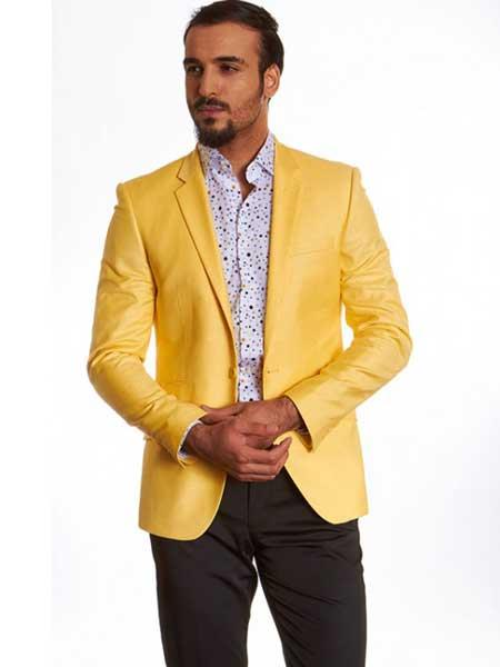 Dylan-Yellow-Two-Buttons-Sportcoat-27456.jpg