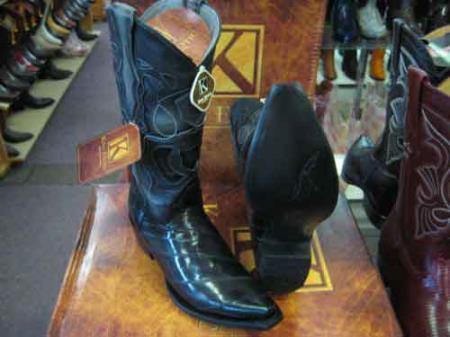 Eel-Leather-Black-Cowboy-Boot-26255.jpg
