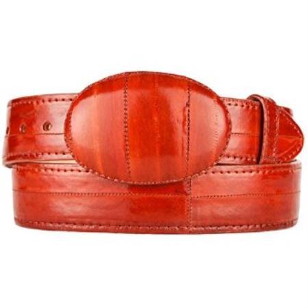 Eel-Skin-Belt-Cognac-26304.jpg