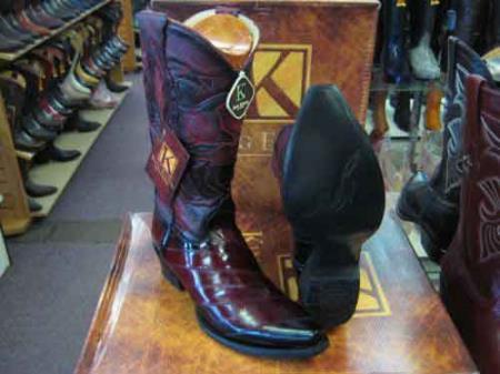 Eel-Skin-Cowboy-Boot-Burgundy-26236.jpg
