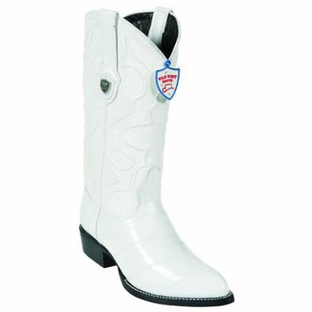 Eel-Skin-J-Toe-White-Boot-25072.jpg