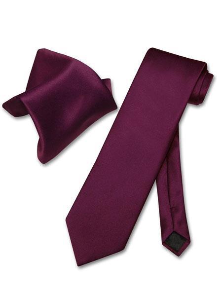 Eggplant-Purple-Trendy-Neck-Ties-32138.jpg