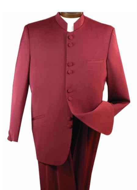 Eight-Button-Burgundy-Color-Suit-33155.jpg