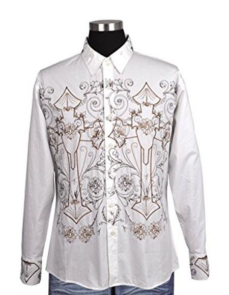 Embroidered-Design-White-Cotton-Shirt-34149.jpg