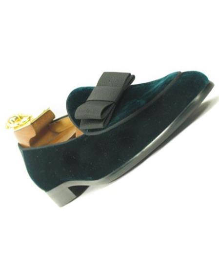 Emerald-Color-Velvet-Dress-Shoe-34024.jpg