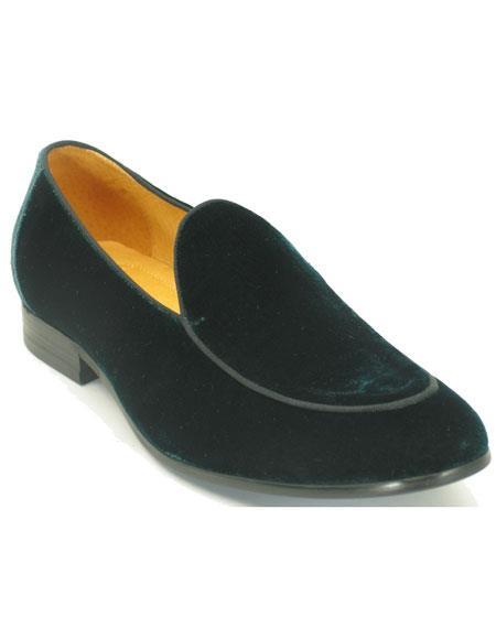 Emerald-Velvet-Formal-Dress-Shoes-34067.jpg