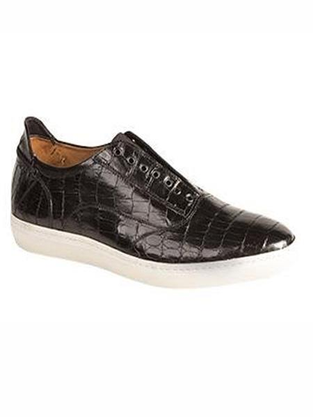Emmanuel-Black-Genuine-Crocodile-Shoes-39304.jpg