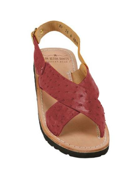 Exotic-Burgundy-Skin-Sandals-33815.jpg