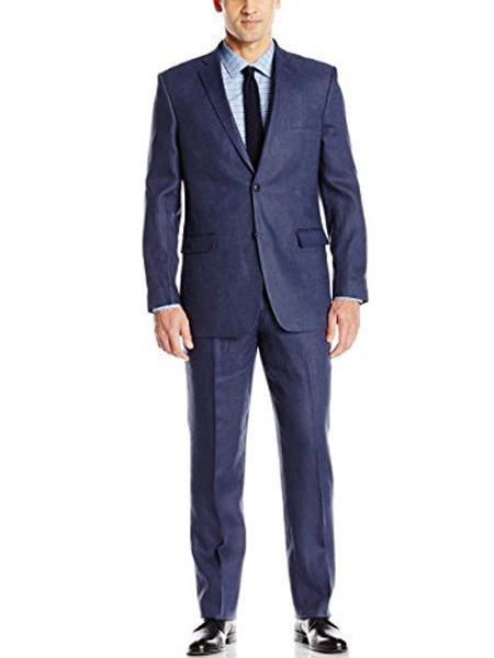 Fabric-Blue-Linen-Summer-Suit-31318.jpg