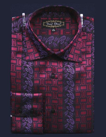 Fabric-Red-Design-Shirt-34341.jpg