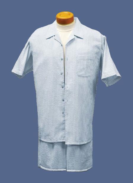 Fabric-Sky-Blue-Color-Suits-32308.jpg
