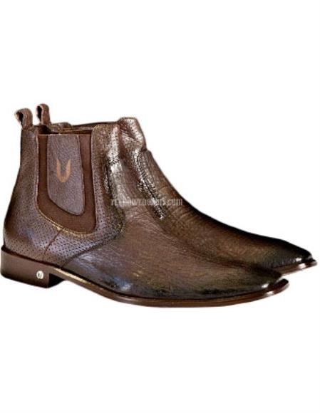 Faded-Brown-Sharkskin-Boots-29685.jpg