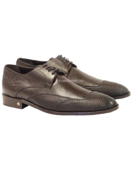 Faded-Brown-Sharkskin-Shoes-29717.jpg