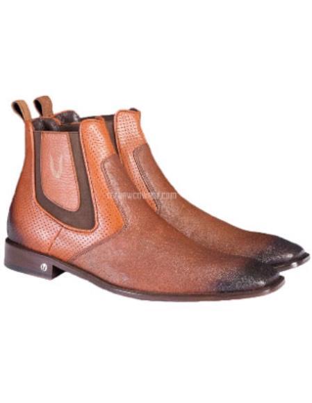 Faded-Cognac-Catshark-Skin-Boots-29658.jpg