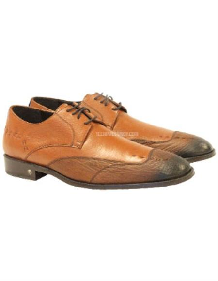 Faded-Cognac-Sharkskin-Shoes-29715.jpg