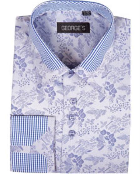 Fancy-Pattern-Lavender-Shirts-30775.jpg