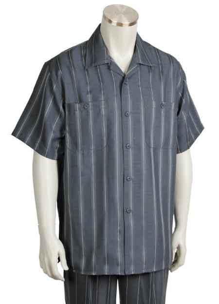 Fastening-Centerline-Stripe-Walking-Suit-39855.jpg