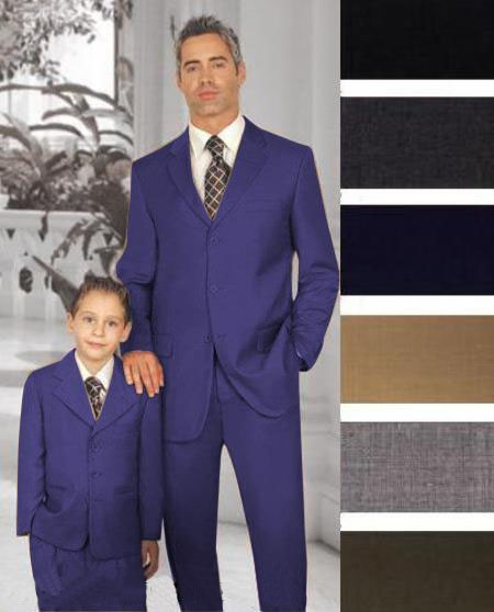 Father-And-Son-Blue-Suit-19259.jpg