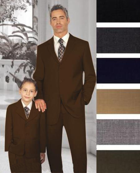 Father-And-Son-Brown-Suit-19263.jpg