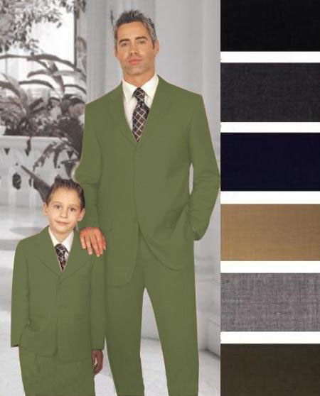 Father-And-Son-Green-Suit-19264.jpg
