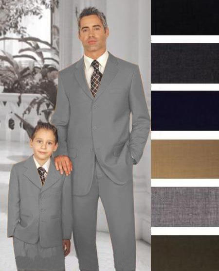 Father-And-Son-Grey-Suit-18924.jpg