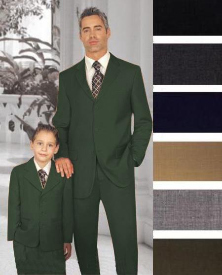 Father-And-Son-Grey-Suit-19269.jpg