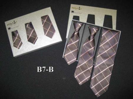 Father-And-Sons-Brown-Ties-Set-26436.jpg