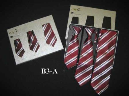 Father-And-Sons-Burgundy-Ties-Set-26428.jpg