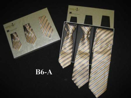 Father-And-Sons-Tan-Ties-Set-26432.jpg