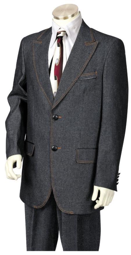 Faux-Leather-Black-Suit-38737.jpg