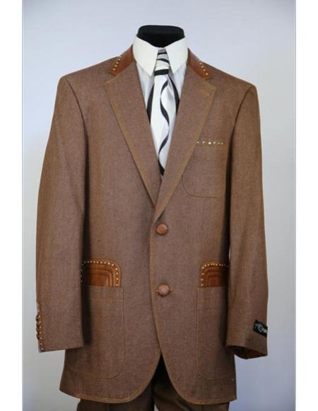 Faux-Leather-Rust-Zoot-Suit-38623.jpg