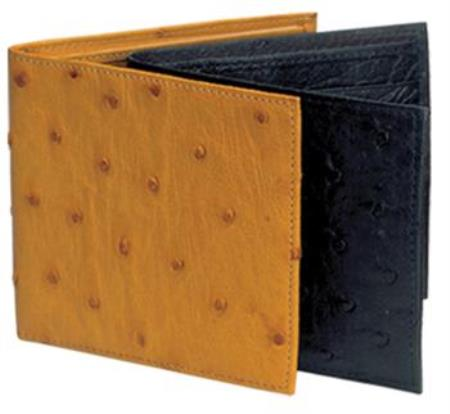 Ferrini-Black-Cognac-Ostrich-Wallet-23511.jpg
