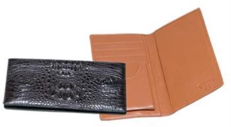 Ferrini-Crocodile-Skin-Wallet-Brown-23506.jpg