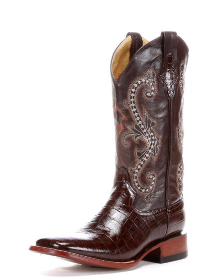 Ferrini-Gator-Skin-Brown-Boot-14497.jpg