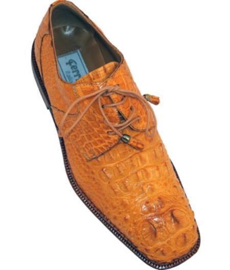 Ferrini-Gator-Skin-Brown-Shoes-23994.jpg