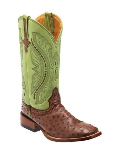 Ferrini-Gator-Skin-Green-Boot-14561.jpg