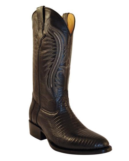 Ferrini-Lizard-Skin-Black-Boot-14567.jpg
