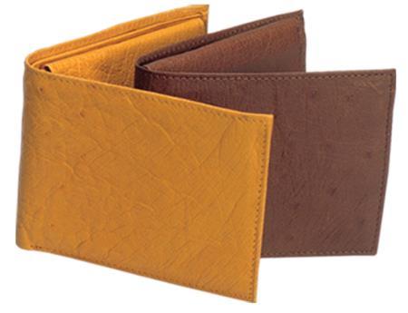 Ferrini-Ostrich-Wallet-13153.jpg