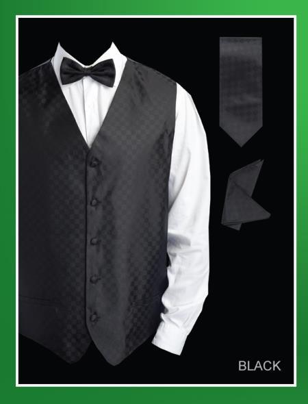 Five-Button-Black-Vest-12935.jpg