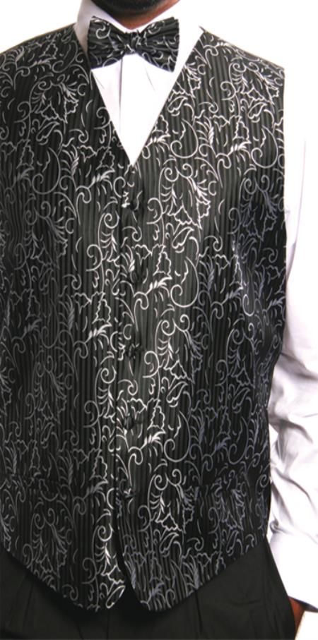 Five-Button-Black-Vest-12952.jpg