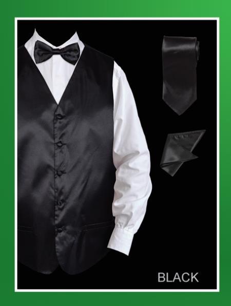 Five-Button-Black-Vest-12955.jpg
