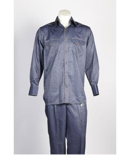 Five-Button-Blue-Walking-Suit-28249.jpg