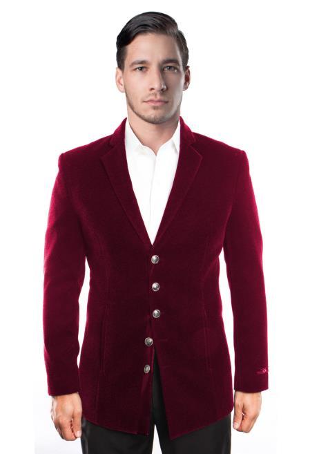 Five-Button-Burgundy-Color-Blazer-35135.jpg