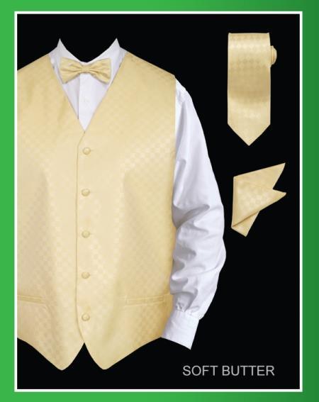 Five-Button-Butter-Color-Vest-12939.jpg