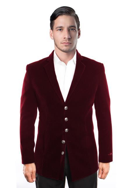 Five-Button-Dark-Burgundy-Jacket-35136.jpg
