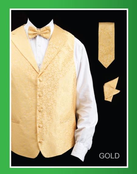 Five-Button-Gold-Color-Vest-12912.jpg
